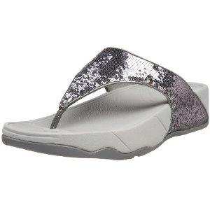Fitflops walkstar electra sandal