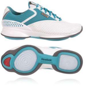 Reebok Easy Tone Toning Shoes