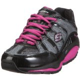 skechers shape ups kinetix response toning shoes