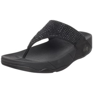 FtiFlop Rokkit Women's Toning Sandals
