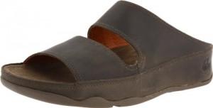 fitflop men's gogh slide sandals